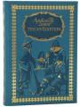 """""""Три мушкетера"""" (роман). Дюма А. Подарочная книга."""